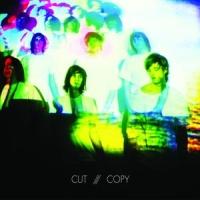 cut-copy1