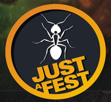 just-a-fest
