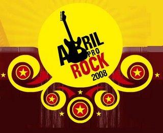 abril-pro-rock-2008