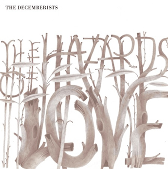 decemberists-the_hazards_of_love-album_art
