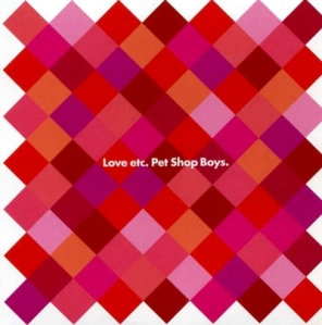 pet-shop-boys_love-etc-promo-cd
